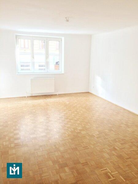großzügige & lichtdurchflutete Wohnung Mitten in Wien