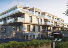 Gartentraum (Top 4), 2 Zimmer, Provisionsfrei, Erstbezug, Erstklassige Ausstattung, Neubau, luxuriös + Garage