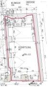 Unternehmensstandort in repräsentativer Lage - Am Hof 1010