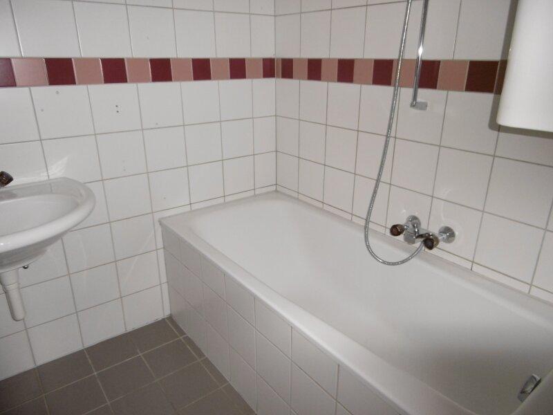 Jede Menge Platz! Günstige 4-Zimmer Wohnung in Lavamünd /  / 9473Lavamünd / Bild 9