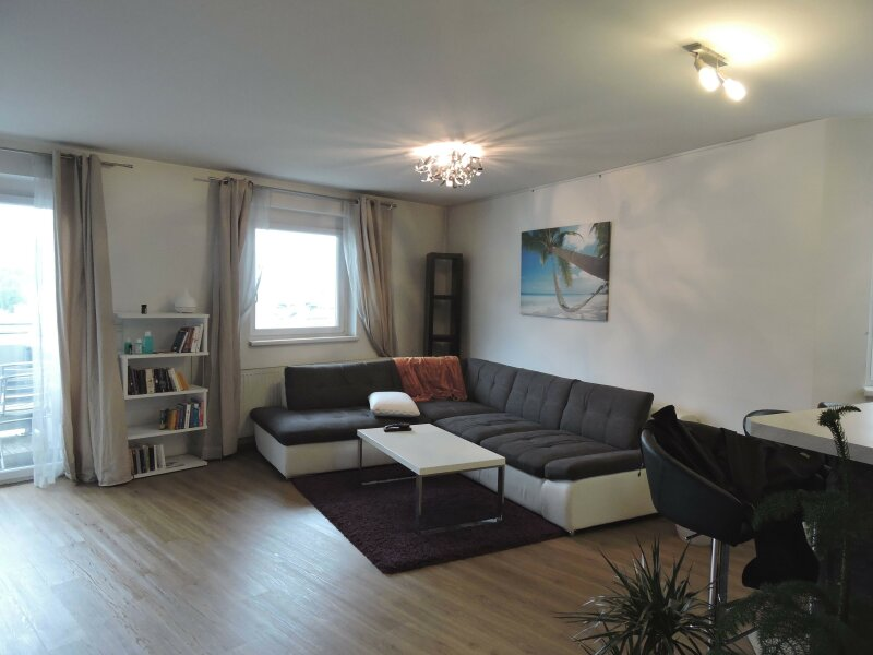 Eigentumswohnung, 6300, Wörgl, Tirol