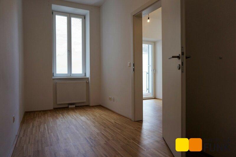 3-Zimmer-Wohnung in begehrter Wohnlage /  / 1200Wien / Bild 7