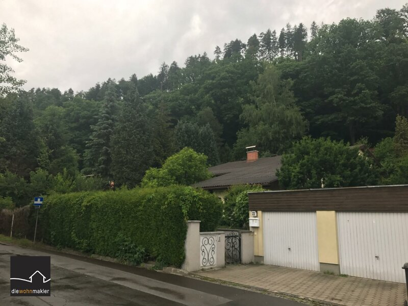 Haus, 8600, Bruck an der Mur, Steiermark