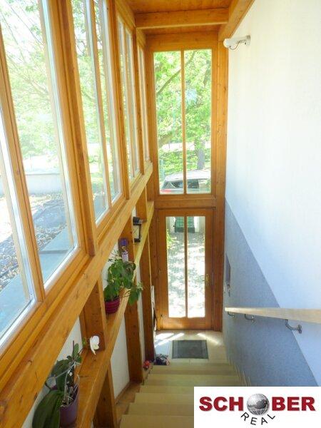 **Toplage**    121 m2 Wohnfläche + 60 m2 Spabereich /  / 1130Wien / Bild 4