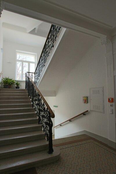 Elegante DG-Wohnung mit Sonnenterrasse! /  / 1130Wien / Bild 7