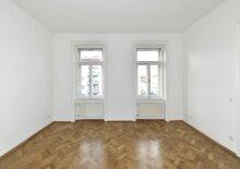 Wohnung in Ottakring, U3